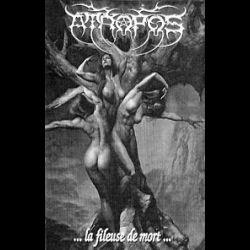 Review for Atropos (FRA) - ...La Fileuse de Mort...
