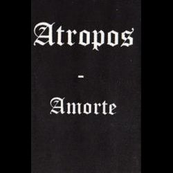 Review for Atropos (ITA) - Amorte
