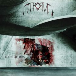 Review for Atrorum - Exhibition