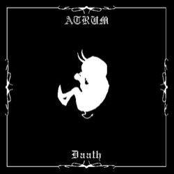 Review for Atrum (ITA) - Daath