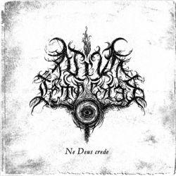Review for Atrum Tempestas - Ne Deus Crede