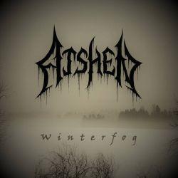 Review for Atshen - Winterfog