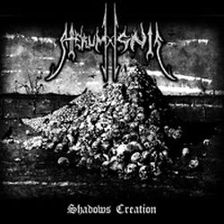 Review for Atterum Ignis - Shadows Creation