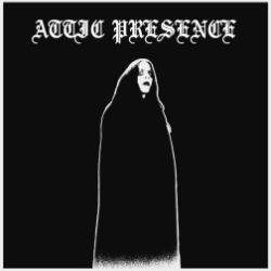 Review for Attic Presence - The Unwelcomed One