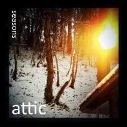 Reviews for Attic (USA) - Seasons