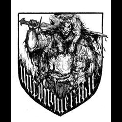 Reviews for Attrition Cult - Unconquerable