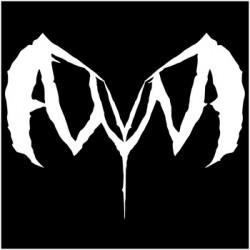 Reviews for Atvm - Atvm
