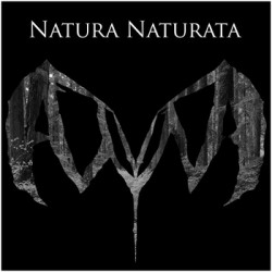 Reviews for Atvm - Natura Naturata