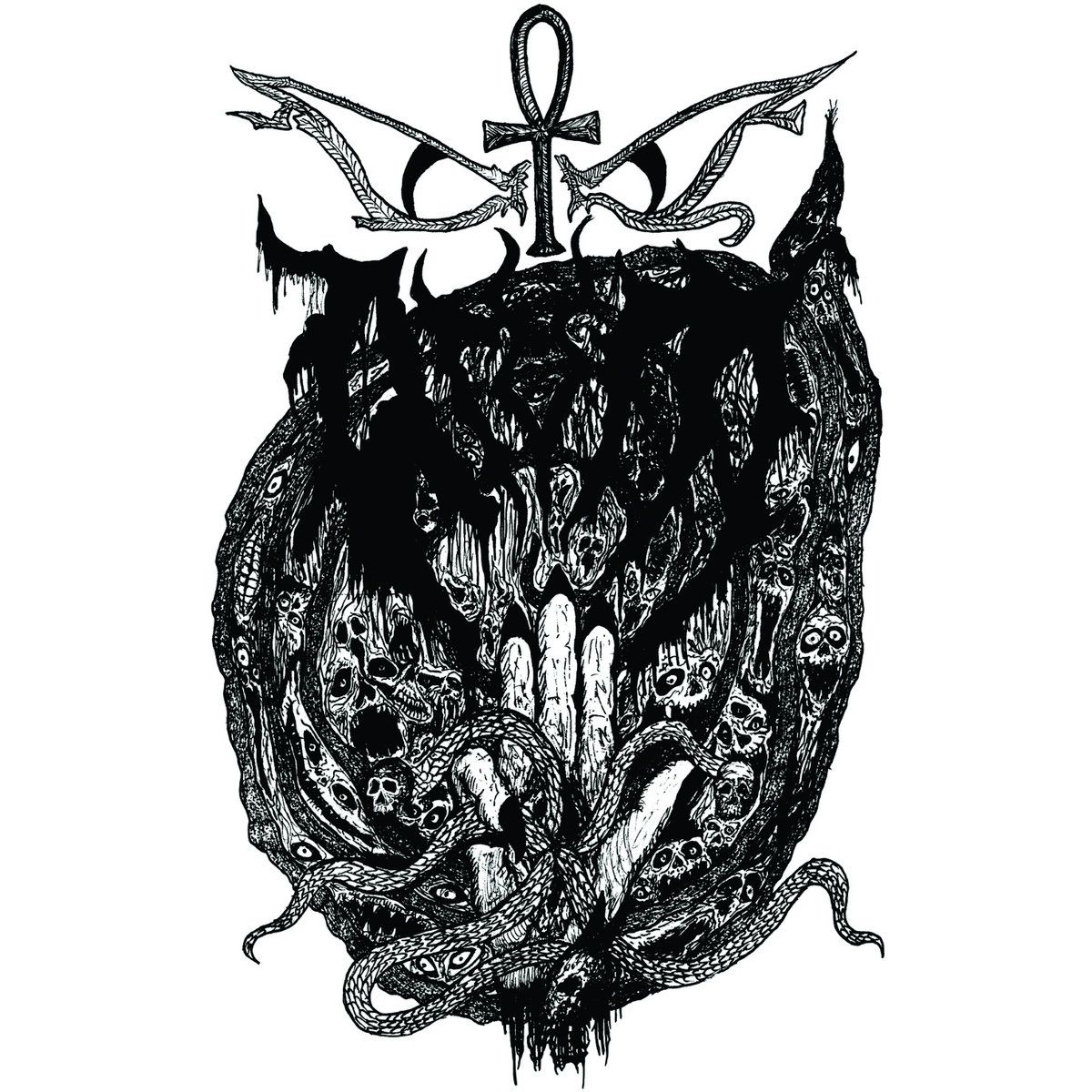 Reviews for Atvm - Out of Chaotic Waters