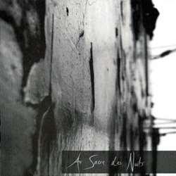 Review for Au Sacre des Nuits - Anti-humain