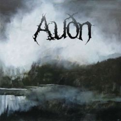 Review for Auðn - Auðn