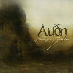 Review for Auðn - Farvegir Fyrndar