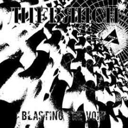Review for Aufbruch - Blasting the Void