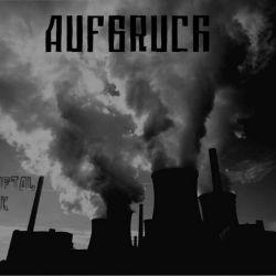 Review for Aufbruch - Death Metal für Volk