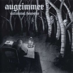 Review for Augrimmer - Autumnal Heavens