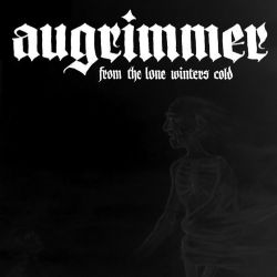 Review for Augrimmer - From the Lone Winters Cold
