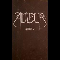 Augur (DEU) - XIXMM