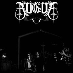 Review for Augur - Shadows of the Black Cross
