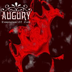 Review for Augury - Temptation of Oath