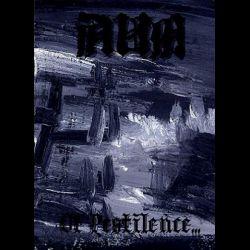Review for Aum - Of Pestilence...