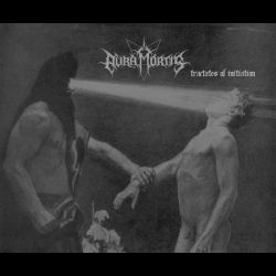 Reviews for Aura Mortis - Tractates of Initiation