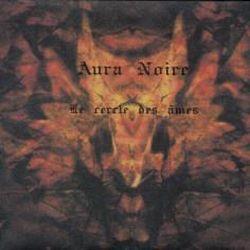 Review for Aura Noire - Le Cercle des Âmes
