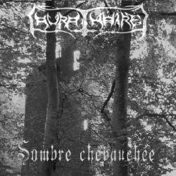 Review for Aura Noire - Sombre Chevauchée