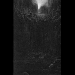 Reviews for Aura Saturnal - Temple of Lord Sathanas