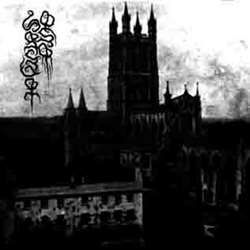 Reviews for Aura Saturnal - The Will Return