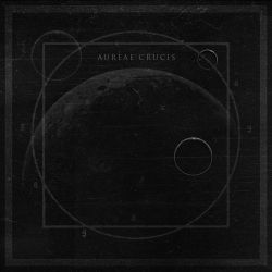 Review for Aureae Crucis - The Inner Order