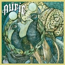 Review for Auric - Auric