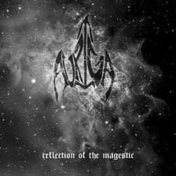Review for Auriga (LBN) - Reflection of the Majestic