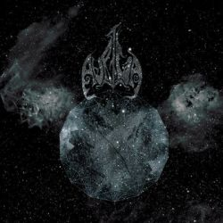 Review for Auriga (LBN) - VII - Dimensions of Asymmetry