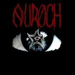 Review for Auroch - Death May Die