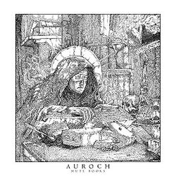 Review for Auroch - Mute Books