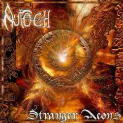 Review for Auroch - Stranger Aeons