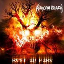 Review for Aurora Black - Rest in Fire