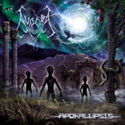 Review for Aurora Borealis (USA) - Apokalupsis