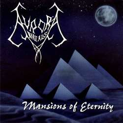 Review for Aurora Borealis (USA) - Mansions of Eternity