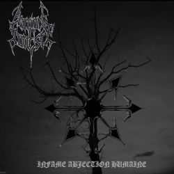 Review for Aurore Funeste - Infame Abjection Humaine