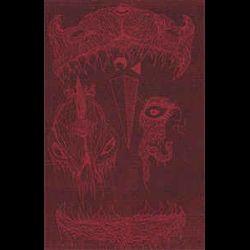 Aurum Nephilim - Sapientia Et Dementia Sedis