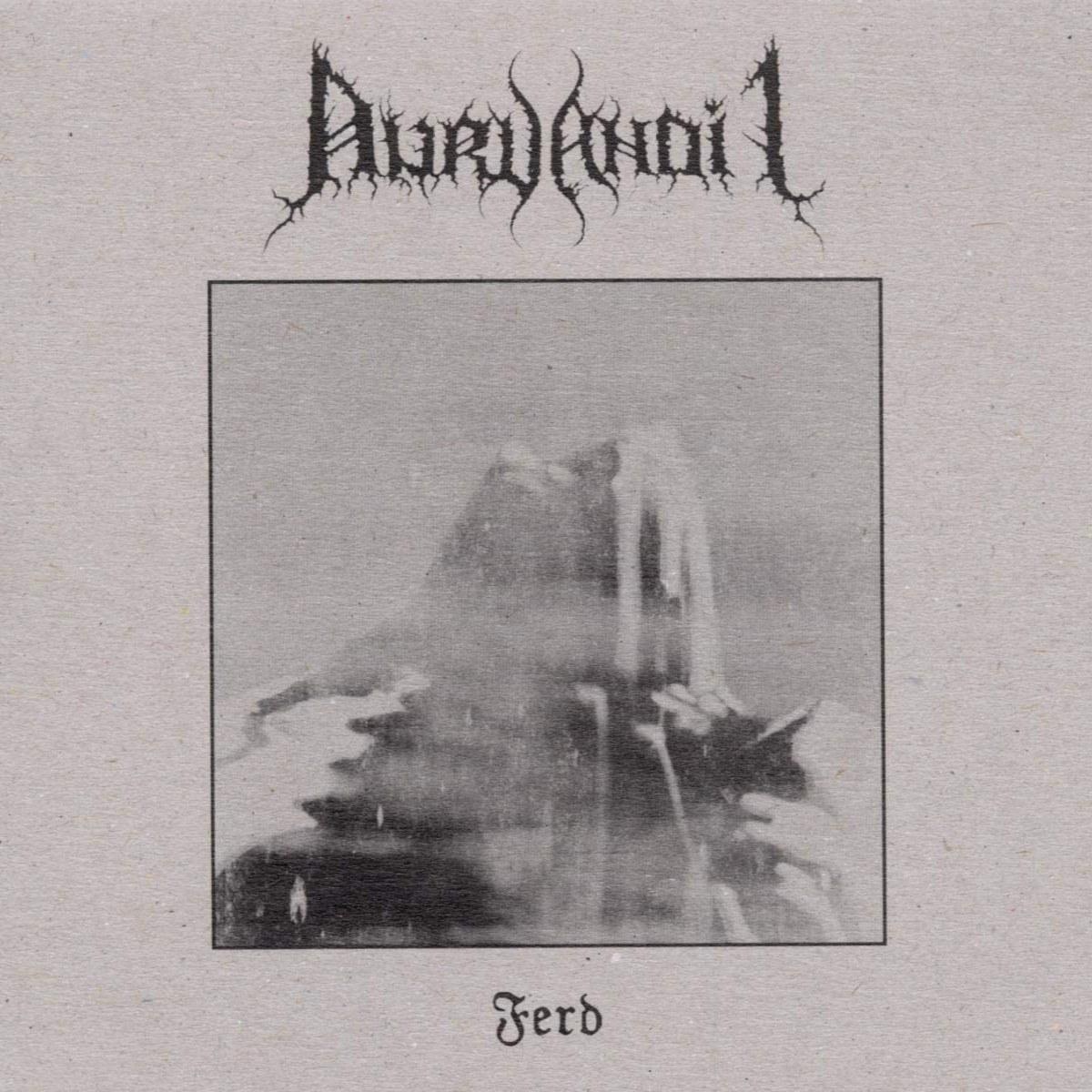Review for Aurvandil - Ferd