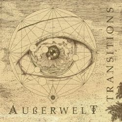 Review for Außerwelt - Transitions