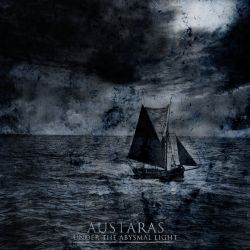 Review for Austaras - Under the Abysmal Light