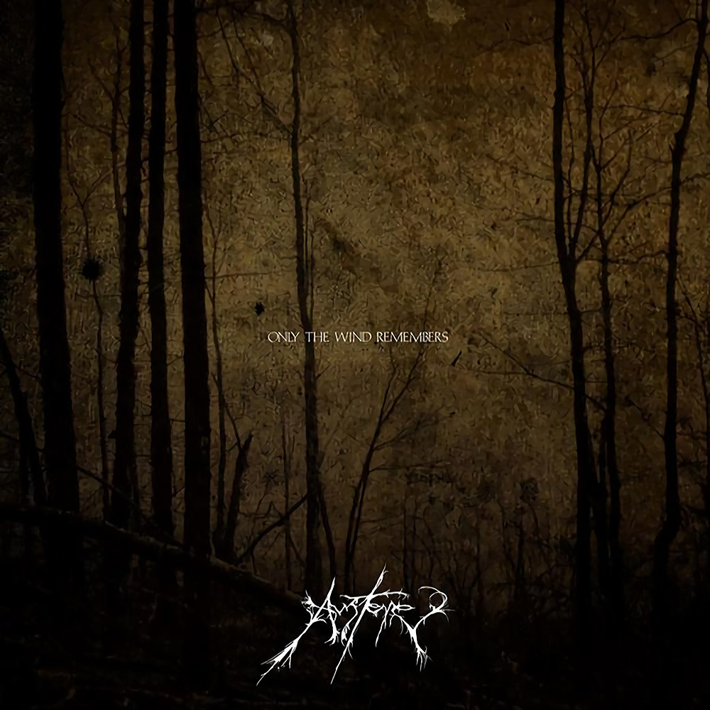Review for Austere - Only the Wind Remembers