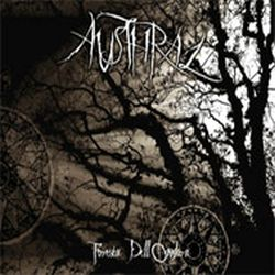 Review for Austhral - Foresta dell'Ombra