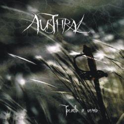 Review for Austhral - Tocado a Vento