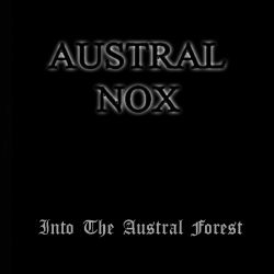 Review for Austral Nox - Into the Austral Forest