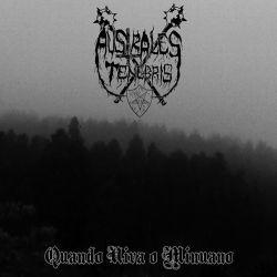 Reviews for Australes Tenebris - Quando Uiva o Minuano