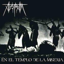 Review for Austrum - En el Templo de la Miseria